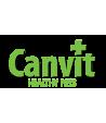 Can-Vit
