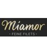 Miamor Feine Filets
